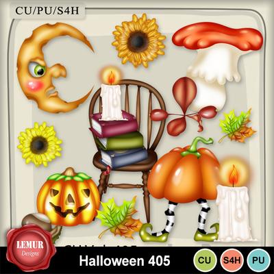 Halloween_405