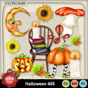 Halloween_405_small