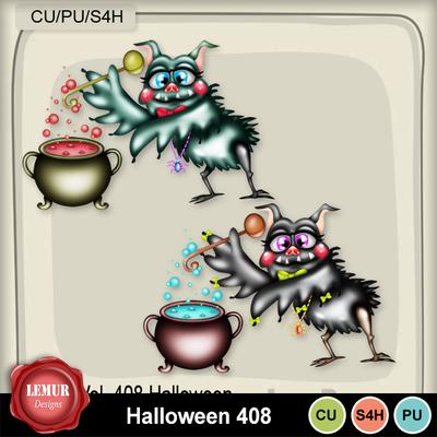 Halloween_408
