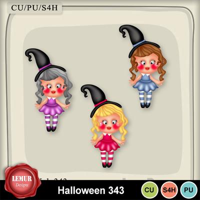 Halloween_343
