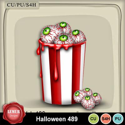 Halloween_489