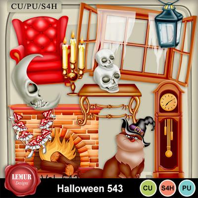 Halloween_543