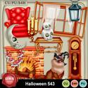Halloween_543_small