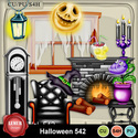 Halloween_542_small