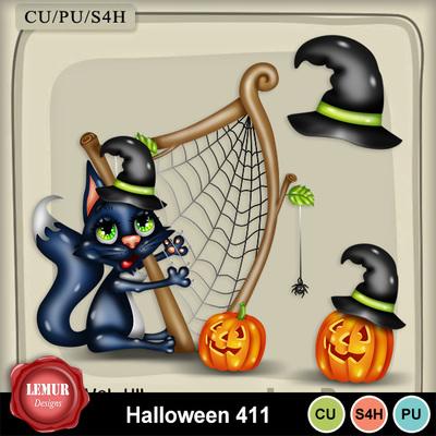 Halloween_411