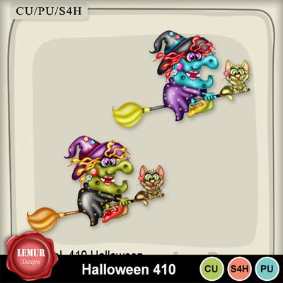Halloween_410