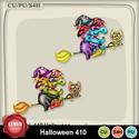 Halloween_410_small