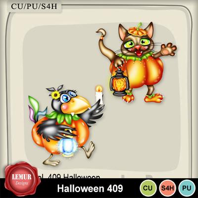 Halloween_409