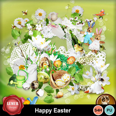 Happy_easter1