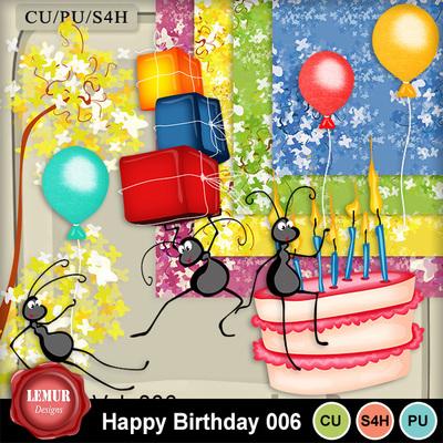 Birthday006