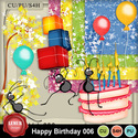 Birthday006_small