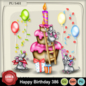 Birthday386_small