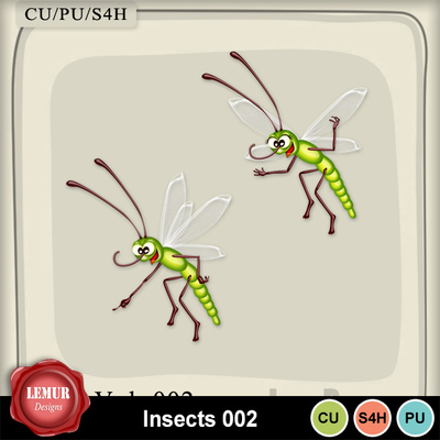 Insects002
