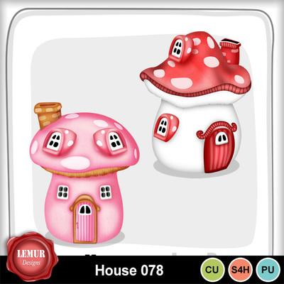 House078