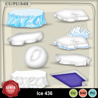 Ice436