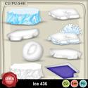Ice436_small