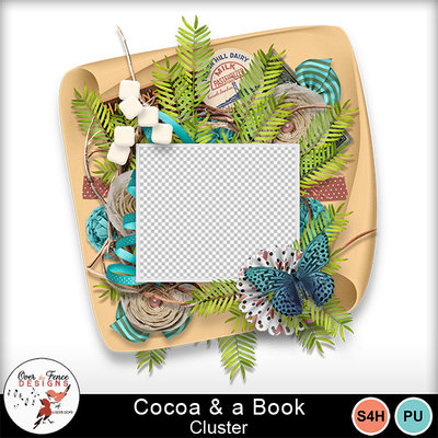 Cocoa-and-a-book-cluster2-sample
