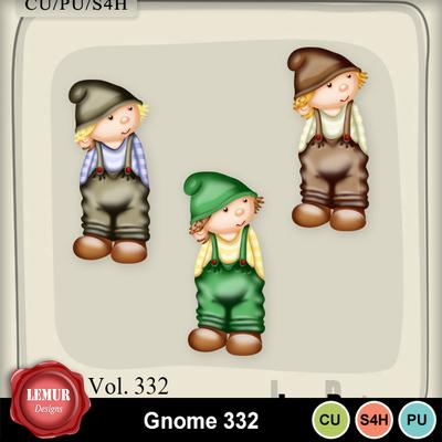 Gnome332