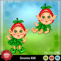 Gnome606_small