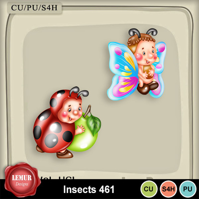 Insects461