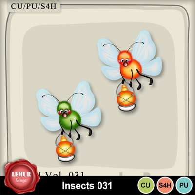 Insects031