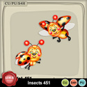 Insects451_small