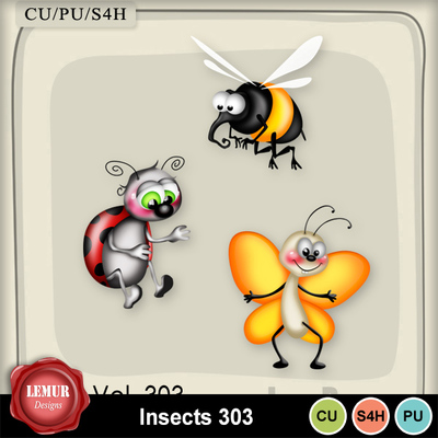 Insects303