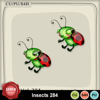 Insects284
