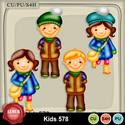 Kids578_small