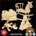 Kids_033_small