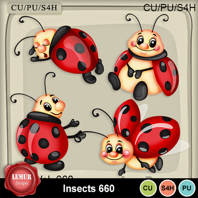 Insects660