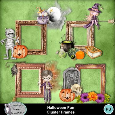 Csc_halloween_fun_wi_cf
