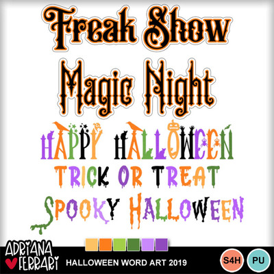 Prev-halloween-wordart-2019