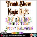 Prev-halloween-wordart-2019_small