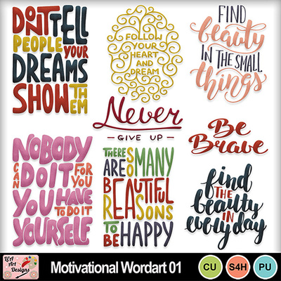 Motivational_wordart_01_preview