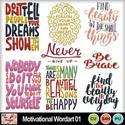 Motivational_wordart_01_preview_small