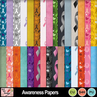 Awareness_papers_preview