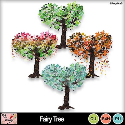 Fairy_tree_preview