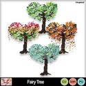 Fairy_tree_preview_small