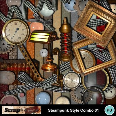Steampunk_style_combo_01