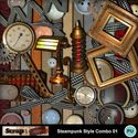 Steampunk_style_combo_01_small