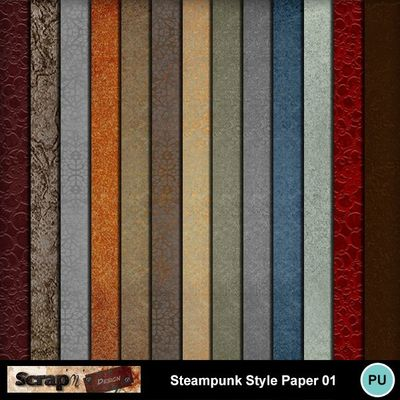 Steampunk_style_papers_01