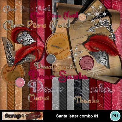 Santa_letter_combo_01