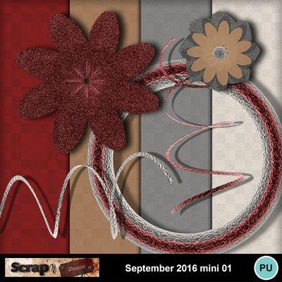 September_2016_mini_01