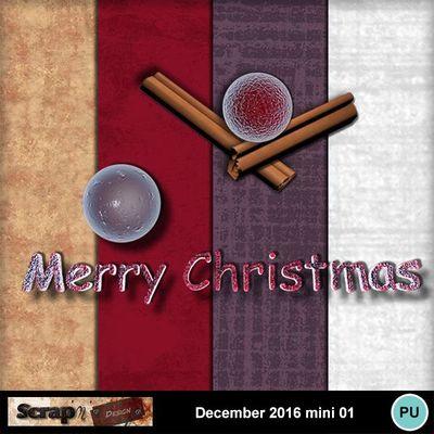 December_2016_mini_01