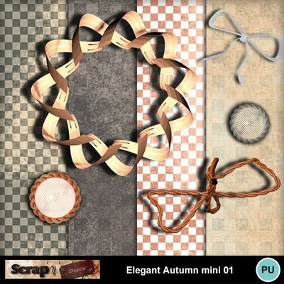 Elegant_autumn_mini_01