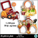 Gj_puclusteratthefarmprev_small
