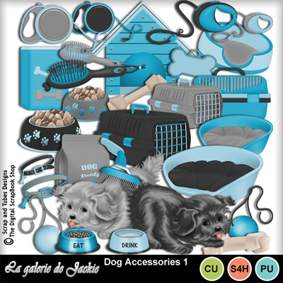 Gj_cudogaccessories1prev