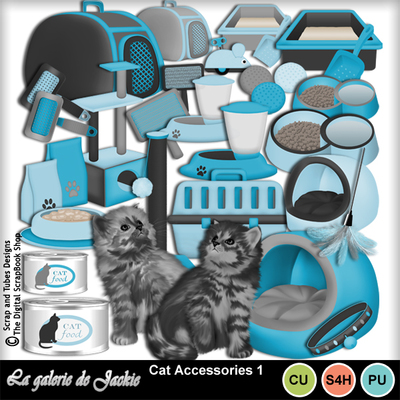 Gj_cucataccessories1prev