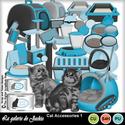 Gj_cucataccessories1prev_small